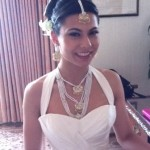 Bridal Makeup 93