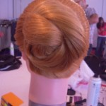 Hair Styling 61