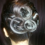 Hair Styling 68