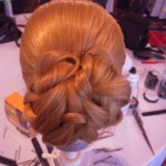 Hair Styling 77