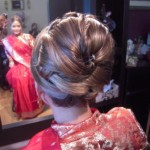 Hair Styling 81