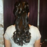 Hair Styling 9