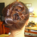 Hair Styling 94