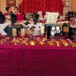 Jewelery Sale 11