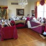 Jewelery Sale 13