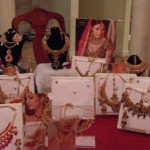 Jewelery Sale 2