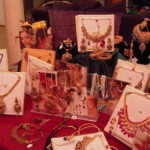Jewelery Sale 3