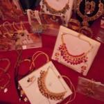 Jewelery Sale 4