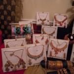 Jewelery Sale 5