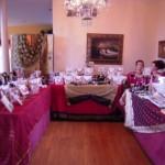 Jewelery Sale 6