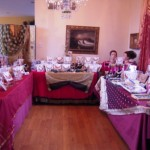 Jewelery Sale 7