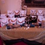 Jewelery Sale 8