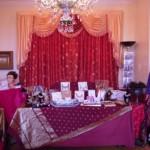 Jewelery Sale 9